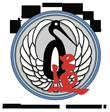 Sakumei-Kan Aikikai/Aikido Club de Reichstett