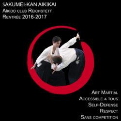 aïkido-club-reichstett-région-Strasbourg- 67-Bas-Rhin-aikido-rentrée-2016-2017