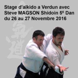 stage-steve-2016-magson-julien-parny-55-verdun-grand-est-alsace-lorraine-champagne-ardenne