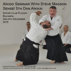 stage-international-2016-steve-magson-67-reichstett-aikido-plovdiv-bulgaria-2016