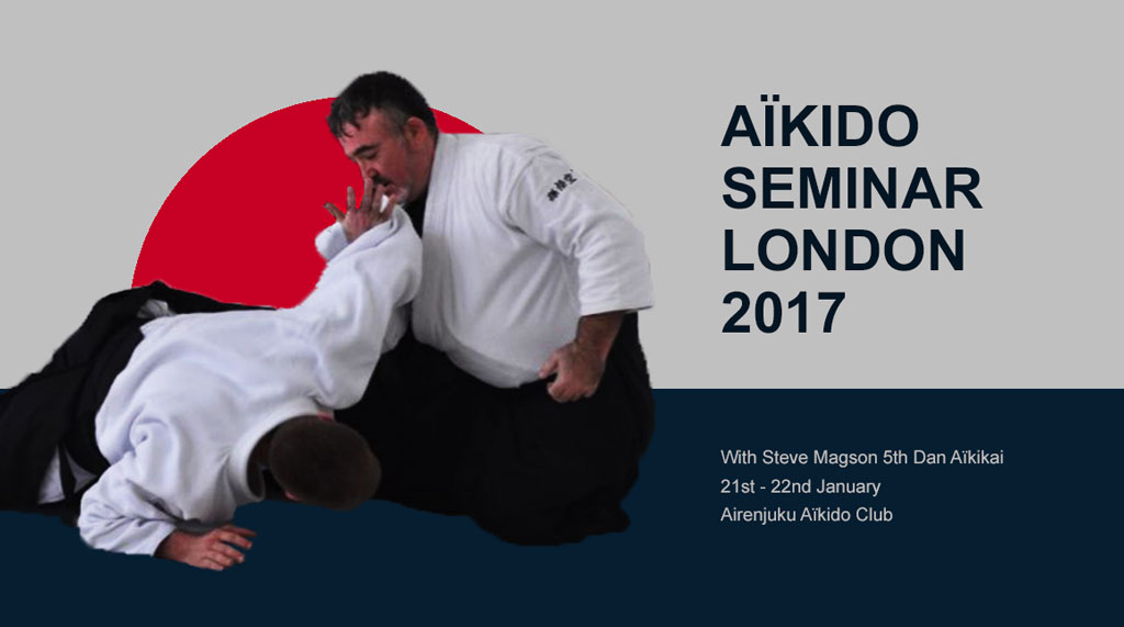 aikido-seminar-london-2017-steve-magson-airenjuku