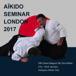 stage-aikido-2017-steve-magson-airenjuku-london