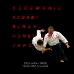 kagami-biraki-aikido-steve-magson-67-strasbourg-grand-est-paris-hombu-dojo-japan