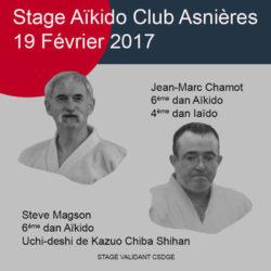 stage-2017-jean-marc-chamot-steve-magson-paris-92-strasbourg-67