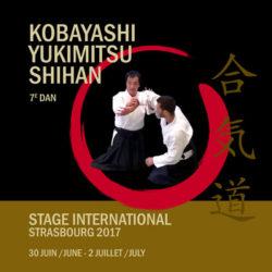 aikido-kobayashi-yukimitsu-68-grand-est-steve-magson-paris