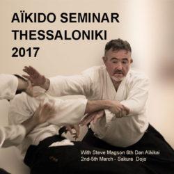 seminar-2017-sakura-dojo-greece-reichstett-67