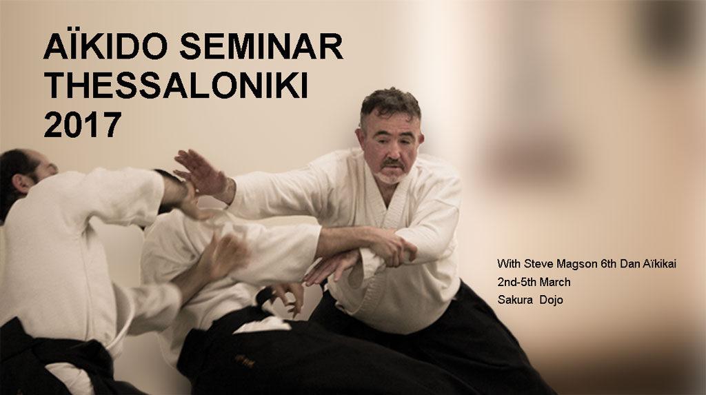 seminar-2017-thessaloniki-steve-magson-strasbourg-67