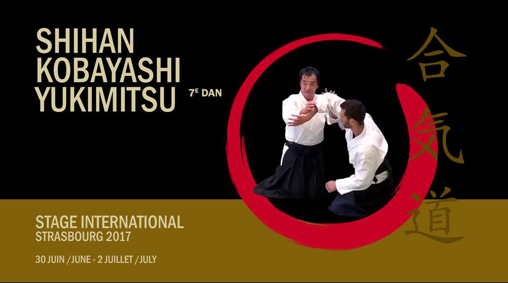 stage-aikido-reichstett-2017-kobayashi-yukimitsu-strasbourg-67