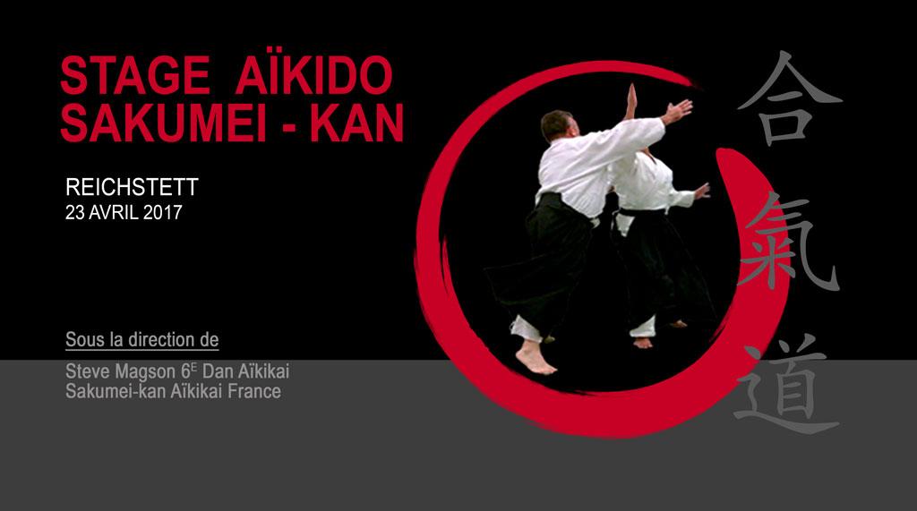 stage-aikido-steve-magson-avril-2017-eurometropole-67-bas-rhin-grand-est-