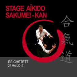 stage-aikido-sakumei-kan-aikikai-mai-2017-reichstett-strasbourg