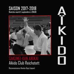 aikido-reichstett-eurometropole-strasbourg-67-bas-rhin