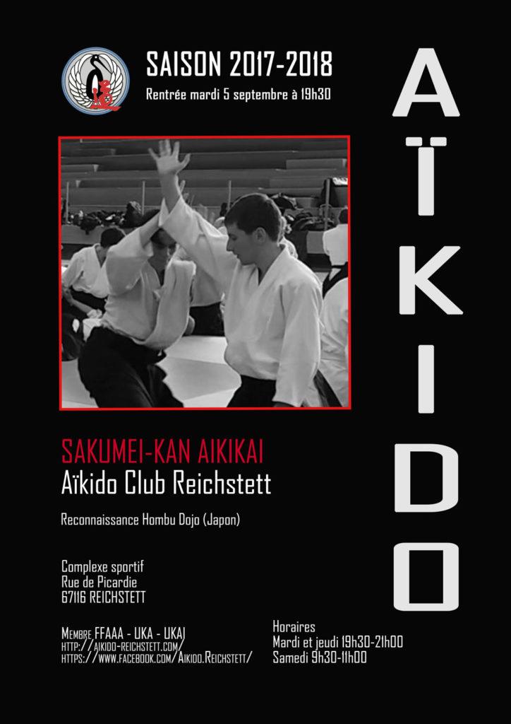 aikido-reichstett-strasbourg-67- region-est-aikido-saison-2017-2018