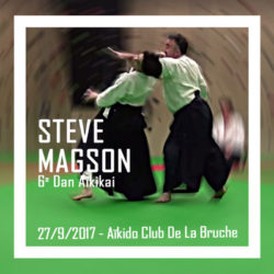 aikido-club-bruche-schirmeck-la-broque-rothau-obernai-67-68
