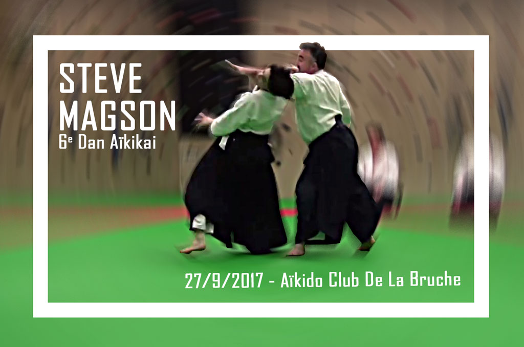 club aikido ales