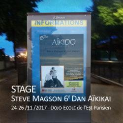 steve-magson-aikido-paris-75-strasbourg-ile-de-france-67