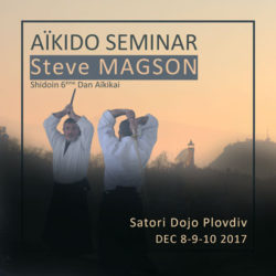 steve-magson-zdravko-kolev-reichstett-67-grand-est