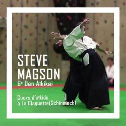 aikido-club-bruche-claquette-rosheim-obernai-barr-colmar-67
