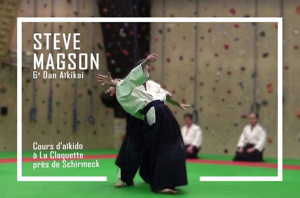 aikido-steve-magson-bruche-benfeld-mutzig-erstein-reichstett-67-68