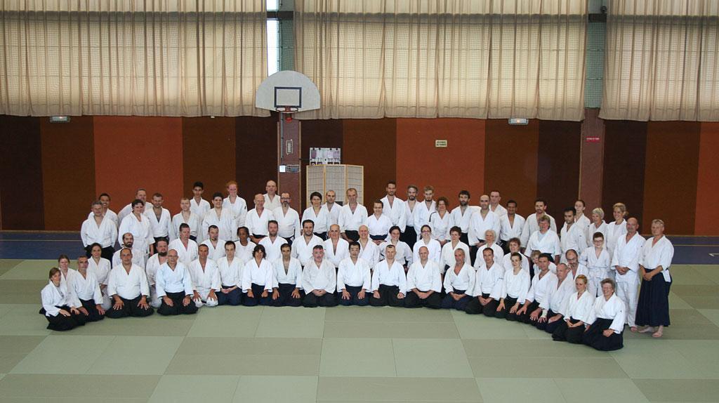 stage-2017-aikido-kobayashi-yukimitsu-7-E-dan-sakumei-kan-aikikai-reichstett