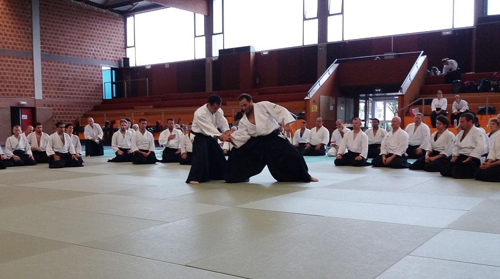 stage-2017-aikido-kobayashi-yukimitsu-et-guillaume-erard-uke-67-strasbourg