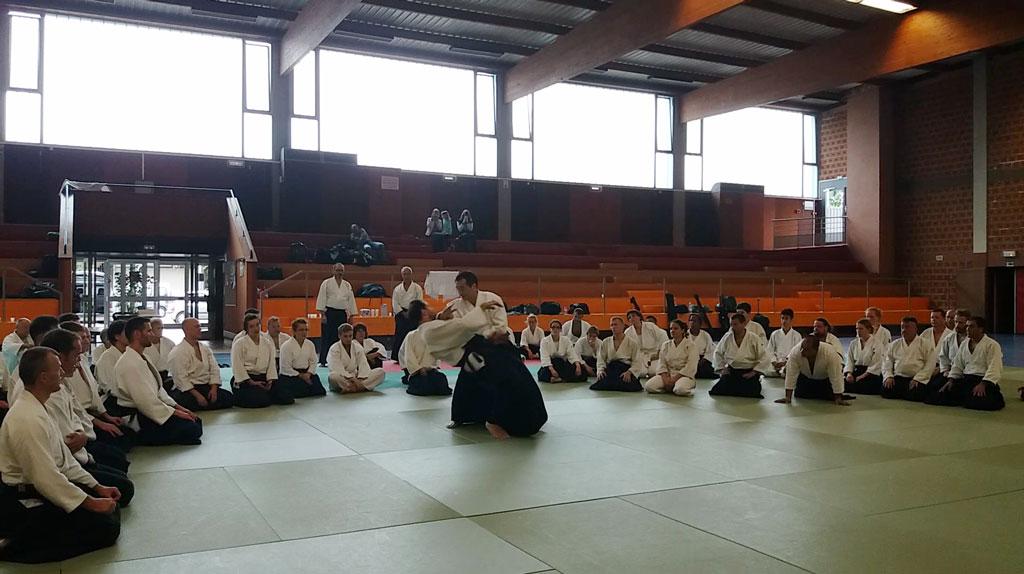 stage-2017- aikido-kobayashi-yukimitsu-et-guillaume-erard-uke-strasbourg-67