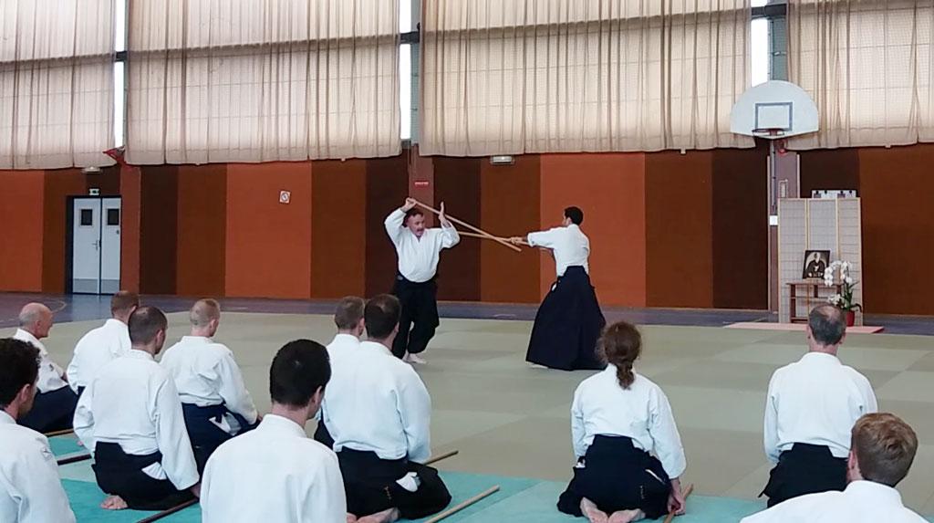 stage-2017-aikido-steve-magson-sadek-khettab-uke-67-strasbourg-grand-est