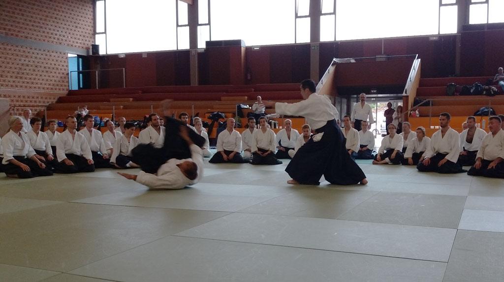 stage-2017-kobayashi-yukimitsu-aikido-eurometropole-strasbourg-grand-est