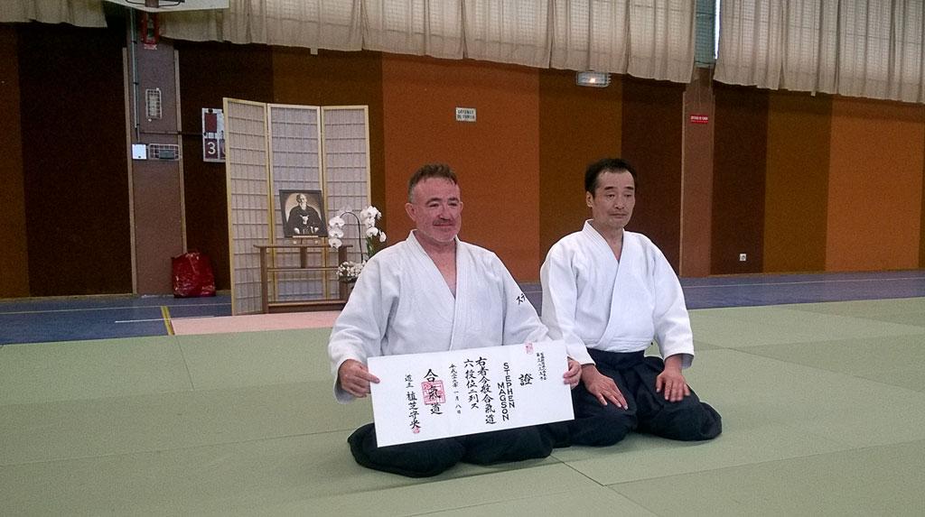 stage-2017-kobayashi-yukimitsu-shihan-remet-le-6-E-dan-a-steve-magson