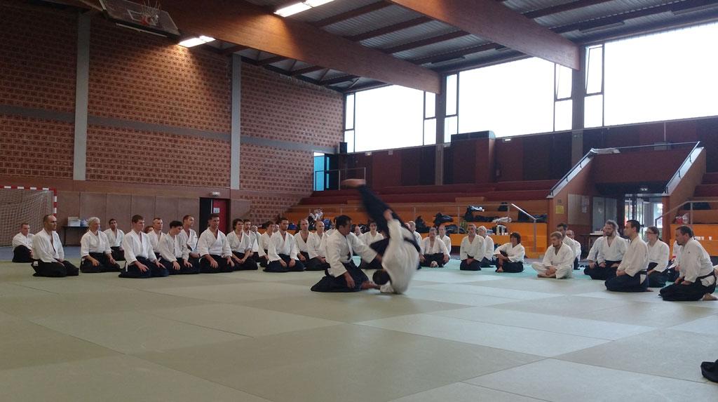 stage-2017-seminar-kobayashi-yukimitsu-aikido-dojo-steve-magson-reichstett