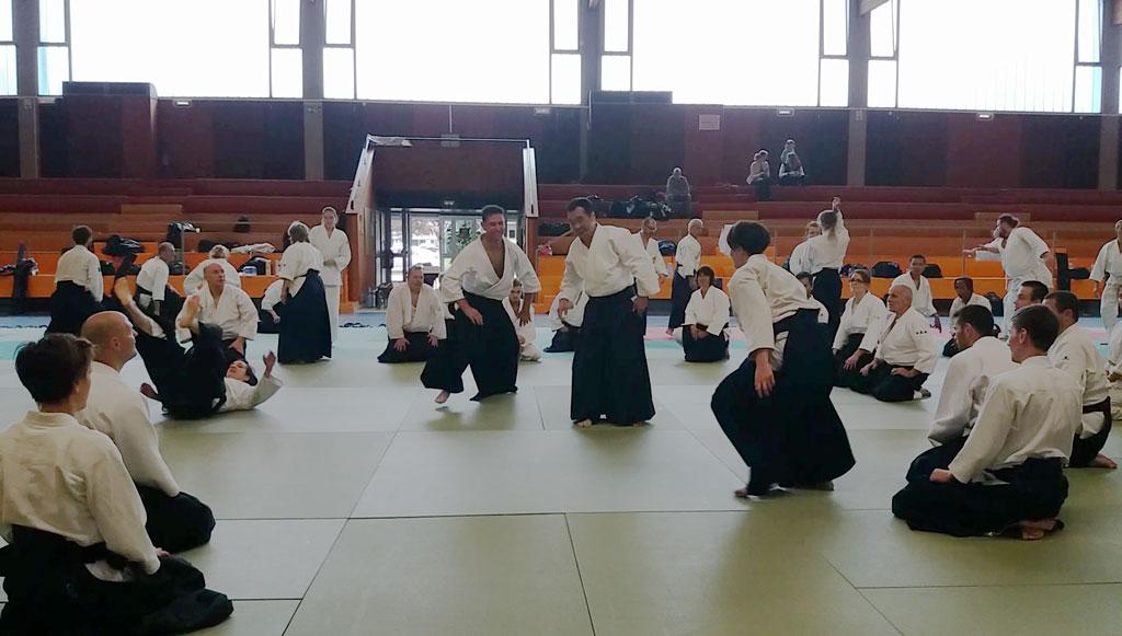 stage-2017-seminar-kobayashi-yukimitsu-alex-karagiannidis-frederique-riedlin