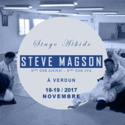 stage-aikido-steve-magson-julien-parny-55-belgique-grand-est