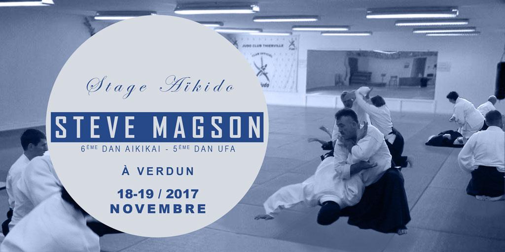stage-aikido-verdun-2017-reims-metz-troyes-nancy-luxembourg-67