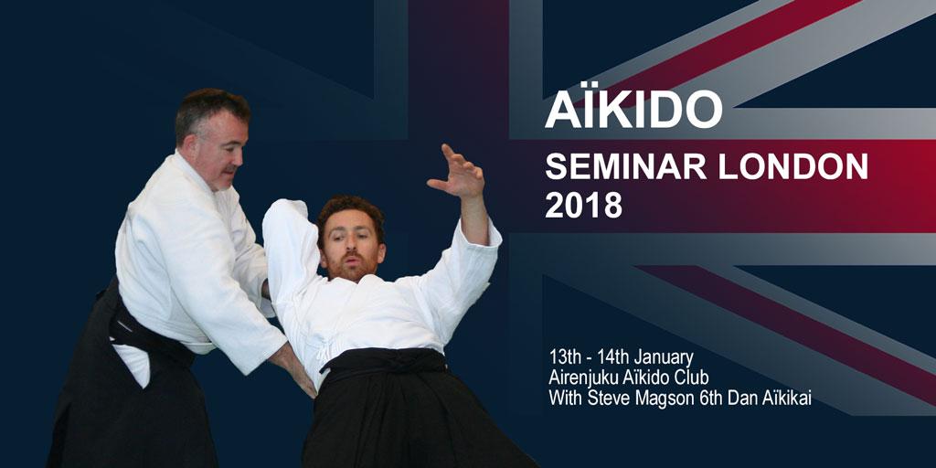 aikido-seminar-london-2018-steve-magson-airenjuku