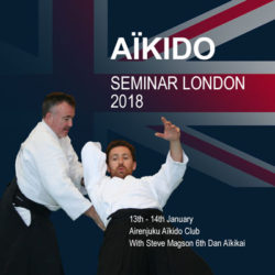 stage-aikido-2018-steve-magson-airenjuku-london