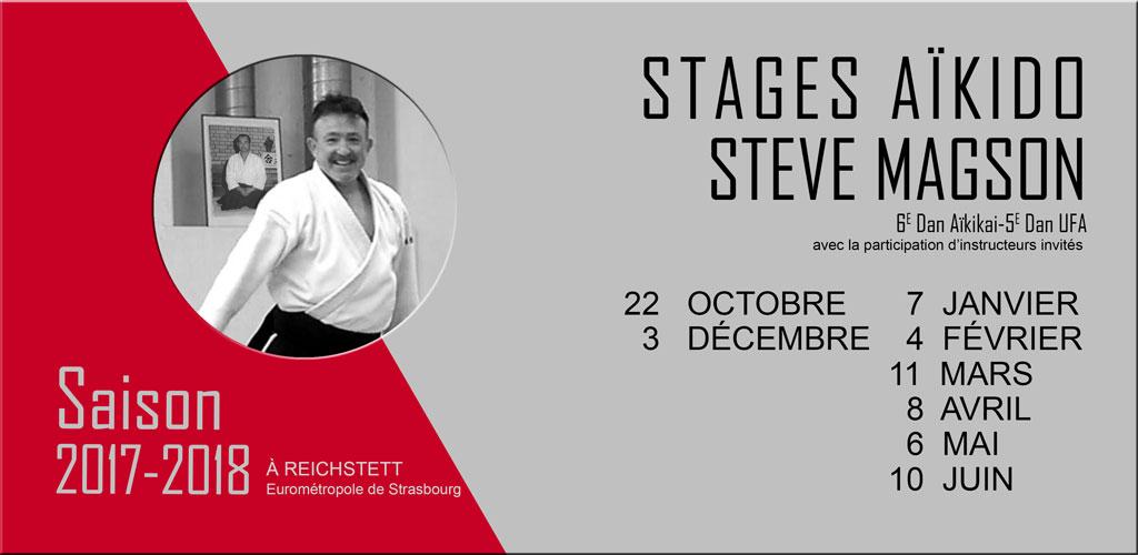 stages-aikido-2017-2018-steve-magson-strasbourg-67-reichstett