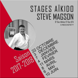 stages-aikido-2017-2018-steve-magson-strasbourg-eurometropole