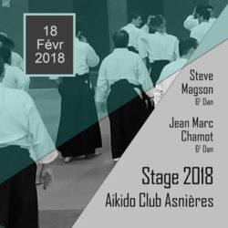 stage-2018-jean-marc-chamot-steve-magson-paris-92-strasbourg-67