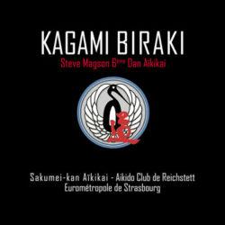 Kagami-Biraki-2018
