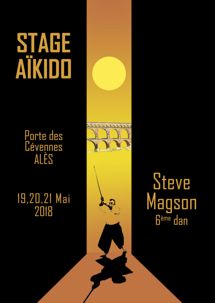 aikido-ales-2018-montpellier-marseille-toulouse-valence