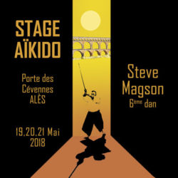aikido-orange-carpentra-nimes-bezier-millau-avignon
