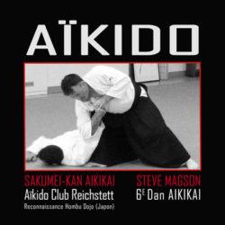 aikido-reichstett-eurometropole-strasbourg-67-bas-rhin-2018-2019