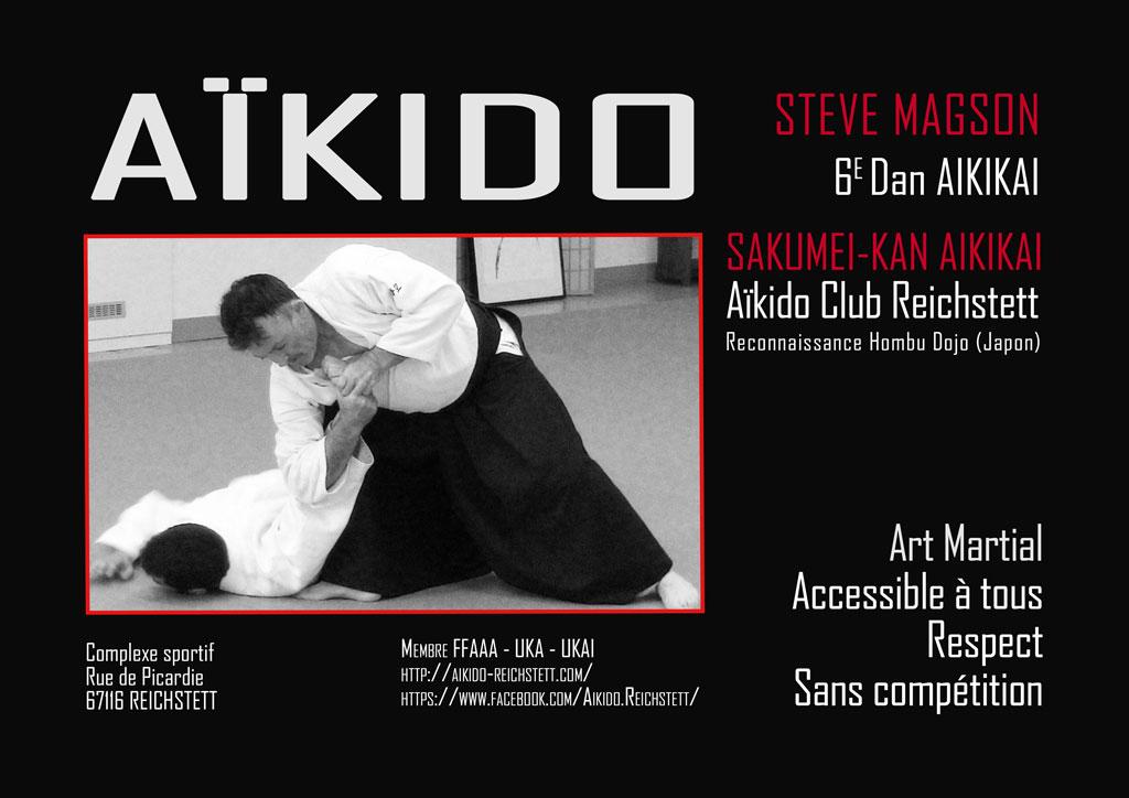 aikido-reichstett-strasbourg-67- region-est-aikido-saison-2018-2019