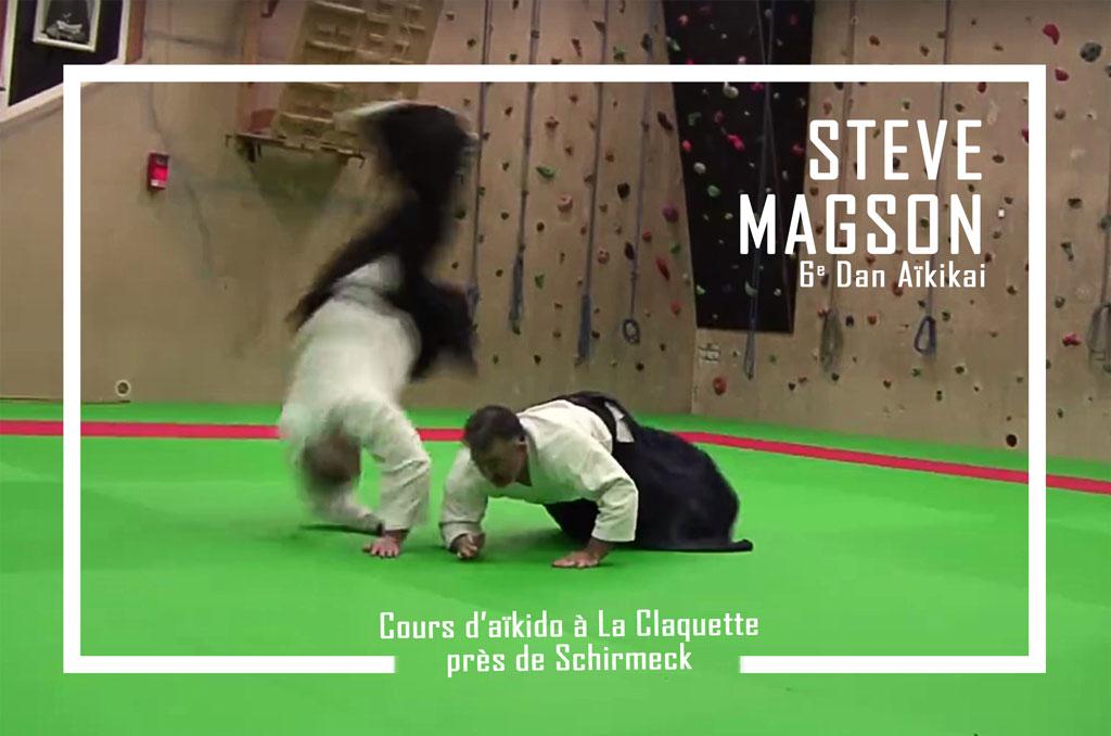 aikido-club-bruche-claquette-molsheim-erstein-benfeld-67
