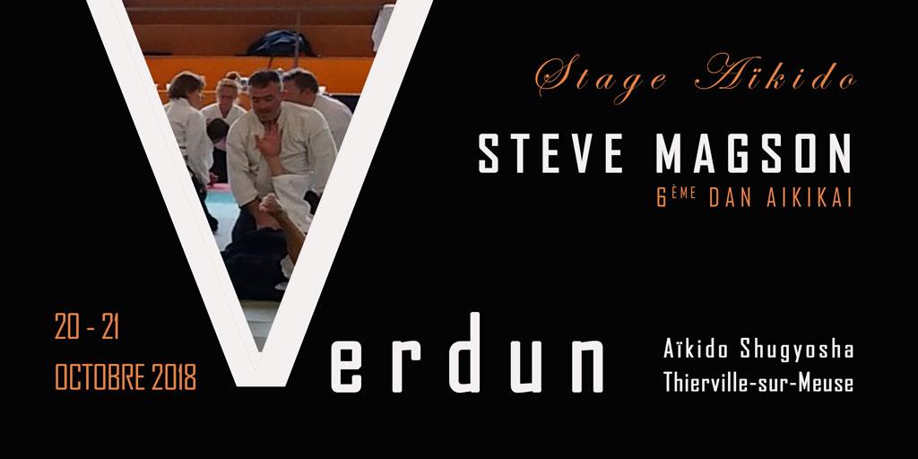 stage-aikido-verdun-2018-reims-metz-troyes-julien-parny-67