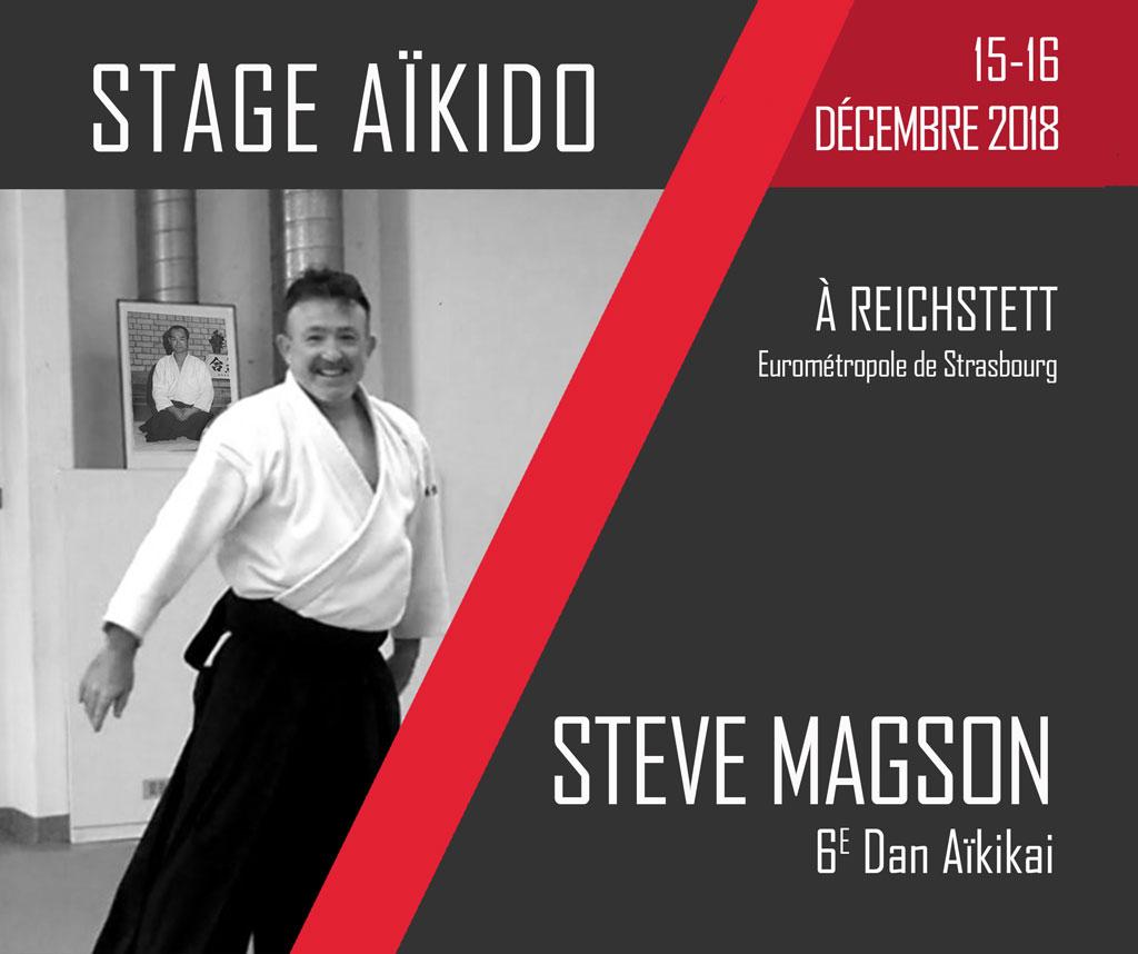 http://aikido-reichstett.com/wp-content/uploads/2018/10/stage-aikido-reichstett-2018-steve-magson-strasbourg-eurometropole.jpg