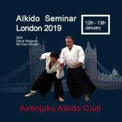 aikido-2019-UKA