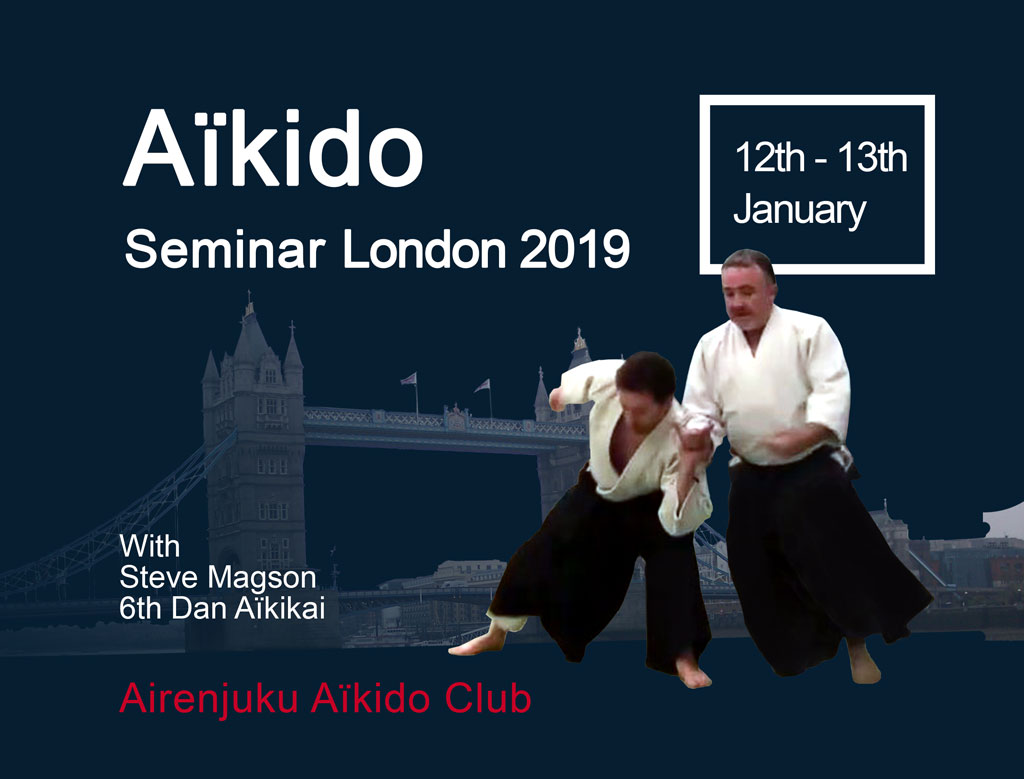 aikido-seminar-london-2019-airenjuku