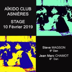 stage-2019-jean-marc-chamot-steve-magson-paris-92-strasbourg-67