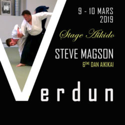 stage-aikido-steve-magson-55-reims-nancy-grand-est