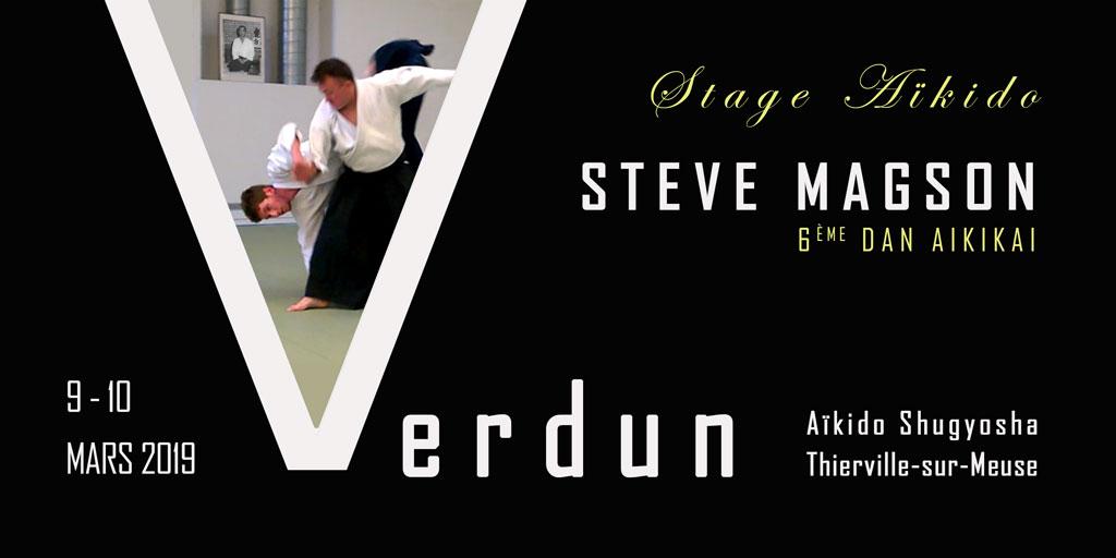 stage-aikido-verdun-2019-metz-troyes-julien-parny-67-strasbourg